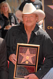 Alan Jackson Stock Images