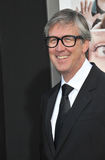 Alan Ruck Stock Photography