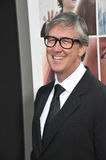 Alan Ruck Royalty Free Stock Photo