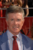 Alan Thicke Stock Photography