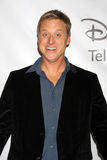 Alan Tudyk Royalty Free Stock Images