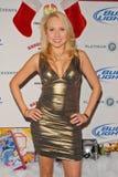 Alana Curry,Bridgetta Tomarchio Stock Image
