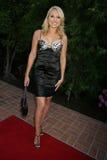 Alana Curry. At The 36th Annual Saturn Awards, Castaways Restaurant, Burbank, CA. 06-24-10 Stock Photos
