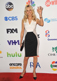 Alana Stewart. LOS ANGELES, CA - SEPTEMBER 5, 2014: Alana Stewart at the 2014 Stand Up To Cancer Gala at the Dolby Theatre, Hollywood Stock Image