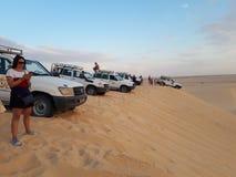 alanya dżipa gór safari indyk zdjęcia stock