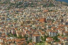 Alanya. Turkey Stock Photography