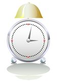 Alarm Royalty Free Stock Image