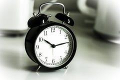 alarm Obraz Stock