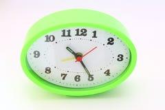 Alarm clock Stock Photos