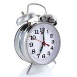 Alarm clock. Stock Images