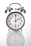 Alarm Clock Royalty Free Stock Photos
