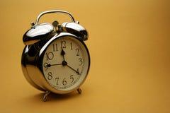 Alarm-clock Stock Photography