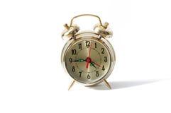 Alarm clock Stock Photography