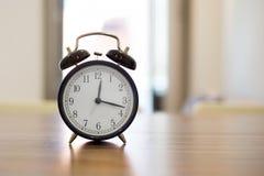 Free Alarm Clock Royalty Free Stock Photography - 36993747