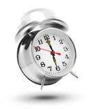 Alarm clock Royalty Free Stock Image