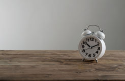 Free Alarm Clock Royalty Free Stock Images - 51455079