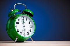 Free Alarm Clock Stock Photos - 60827303