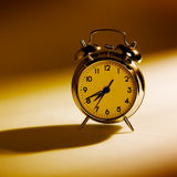 Alarm-clock Stock Photos