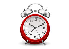 Free Alarm Clock Stock Images - 7615874