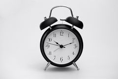 Alarm Clock Stock Photos