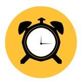 An alarm clock Stock Photos