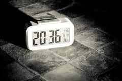 Alarm Clock Royalty Free Stock Photo