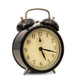 Alarm clock Royalty Free Stock Photos