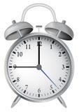 Alarm clock Stock Images