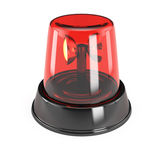 Alarm light Stock Photos