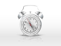 Alarm Royalty Free Stock Image
