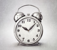 Alarm Stock Images
