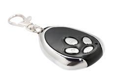 alarm stickradion Fotografering för Bildbyråer