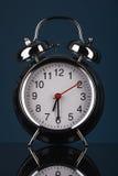 Alarm Stock Photos