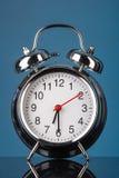 Alarm Stock Photo
