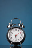 Alarm Stock Images