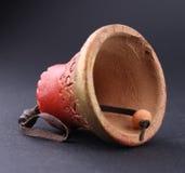 Alarma de cerámica Fotos de archivo