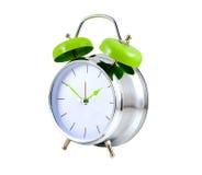 Alarmclock Stock Images