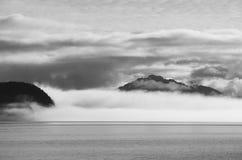 Alaska Royalty-vrije Stock Foto