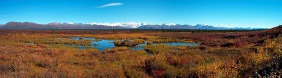 Alaska imagem de stock