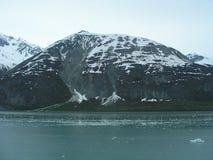 Alaska Bay and Coast Stock Photo