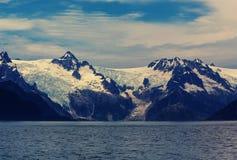 Alaska Stock Photos