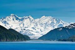 Alaska Royalty Free Stock Photo