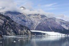 Alaska`s Wilderness Scenic Royalty Free Stock Image