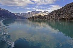 Alaska vista Royalty Free Stock Images