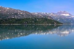 Alaskan wilderness Stock Images
