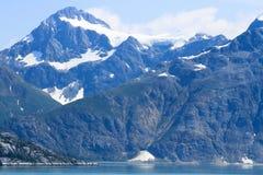 Alaskan wilderness Stock Photo