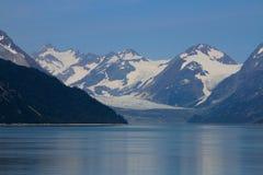Alaskan wilderness Stock Photos
