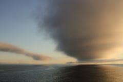 Alaskische Inuitkunst lizenzfreie stockfotos