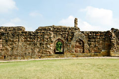 Alauddin Khilji`s Tomb Royalty Free Stock Photos