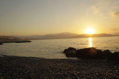 ALBA Fotografie Stock